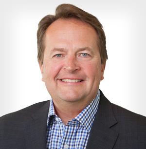 Tim Fletcher
