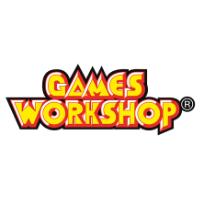 Games Workshops