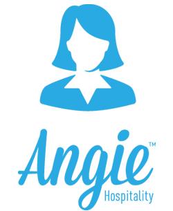 Angie Hospitality