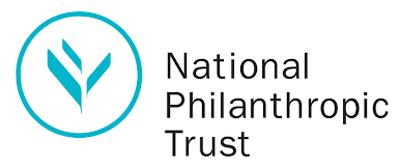 National Philanthropic Trust