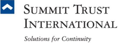 Summit Trust International