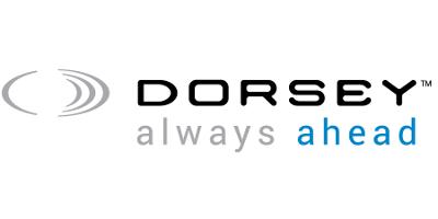 Dorsey & Whitney