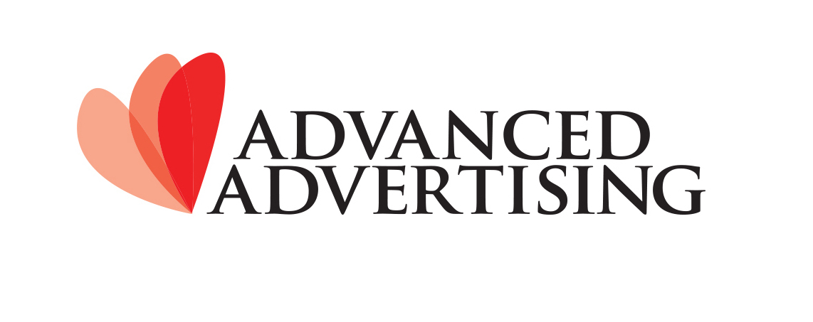 home 2018 advanced advertising spring