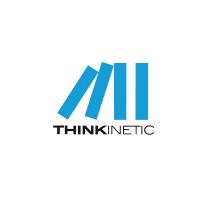 Thinkenetic