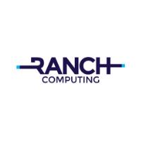 RANCH Computing