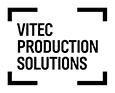 Attending Technology Leadership Summit: Vitec
