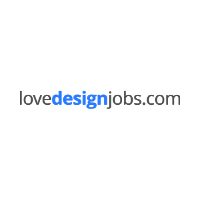 lovedesignjobs.com