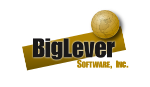 BigLever Software
