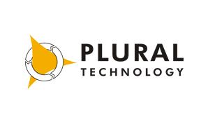 Plural Technology Inc