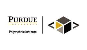 Purdue University Department of Computer Graphics Technology