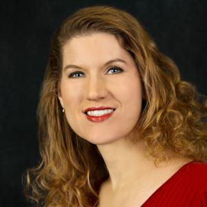 Lori Vann, MA, LPCS