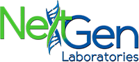 Next Gen Labs