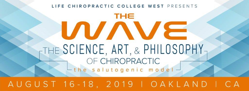 Life West's 8th annual chiropractic event