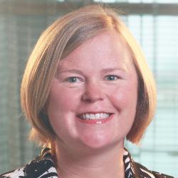 Jennifer Villier
