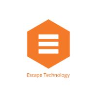 Escape Technology