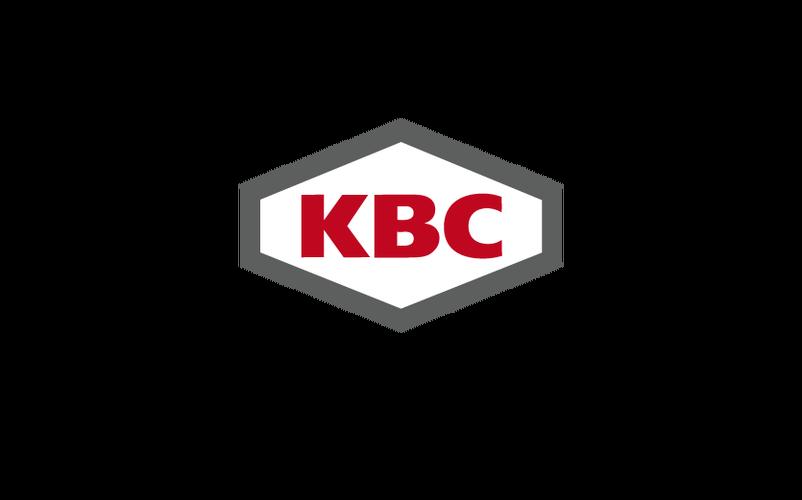 KBC (A Yokogawa Company)