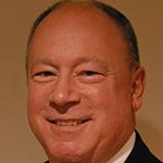 Phil Kurtz