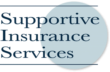 Supportive Insurance Services