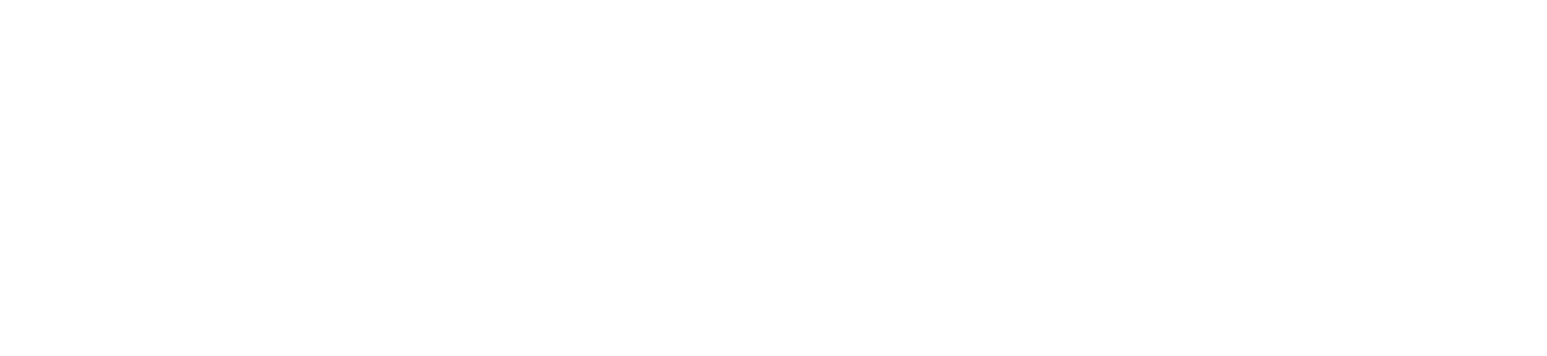 Attend: 2019 Prodealer Industry Summit