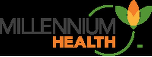 Millennuim Health