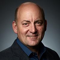 Michael Verdesca
