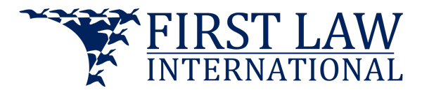 First Law International