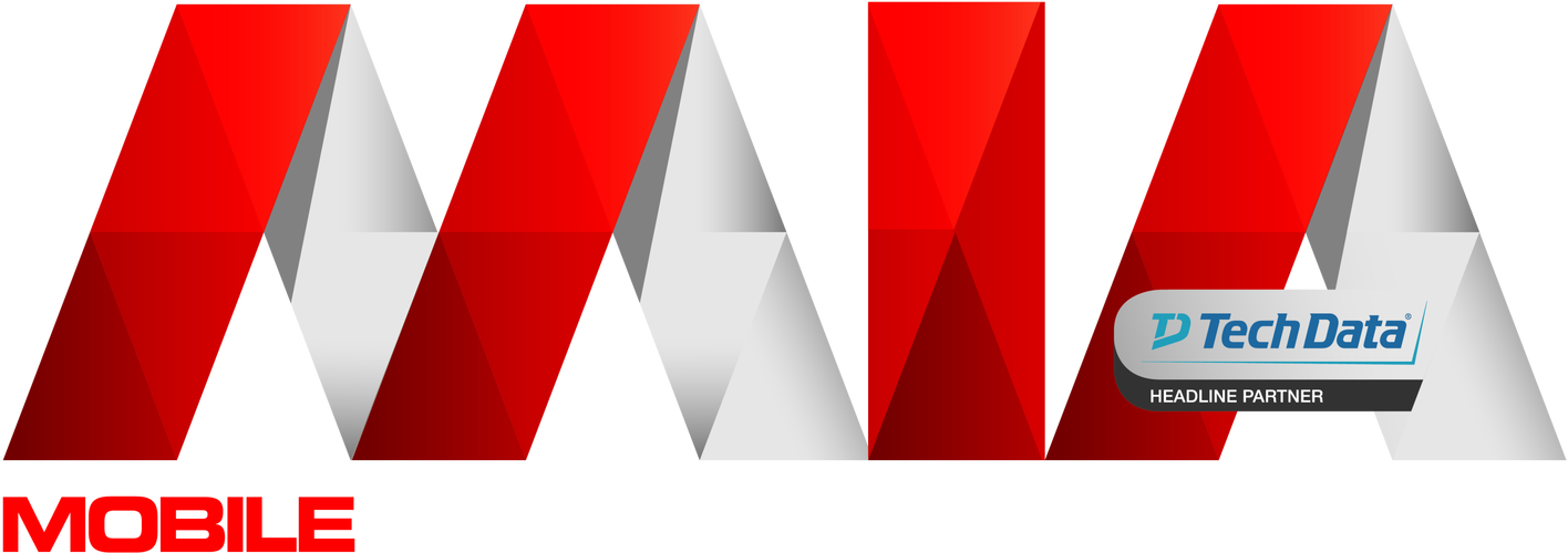 Mobile Industry Awards 2019