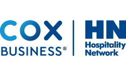 Cox Business/Hospitality Network