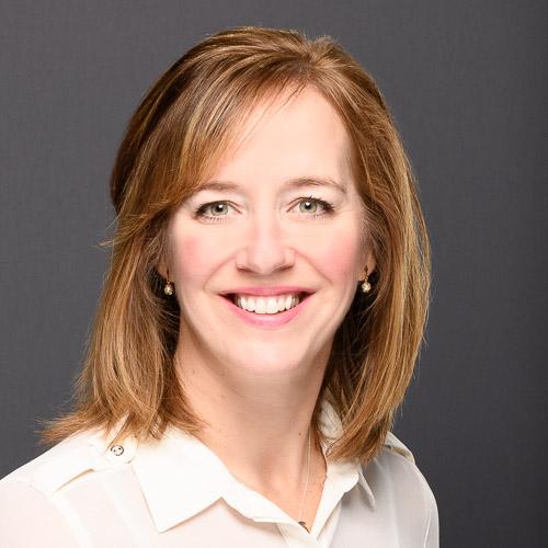 Teresa Schoonings