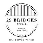 29 Bridges Studio