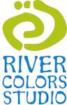 River Colors Studio