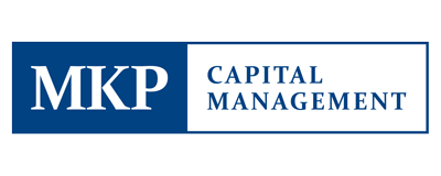MKP Capital Management