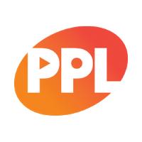 PPL Sponsor
