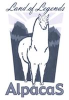 Lola's Alpaca Shop