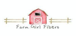 Farm Girl Fibers