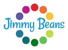 Jimmy Beans Wool