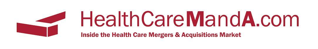 HealthCareMandA.com