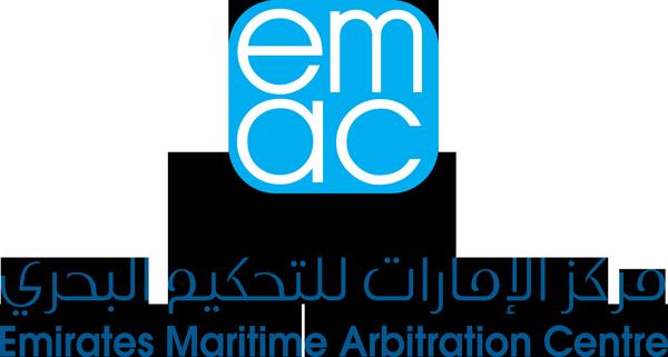 Emirates Maritime Arbitration Centre (EMAC)