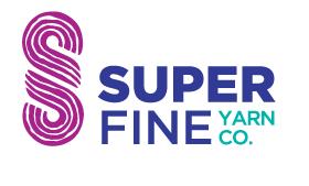 Superfine Yarn Co.