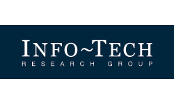 Info-Tech Research Group