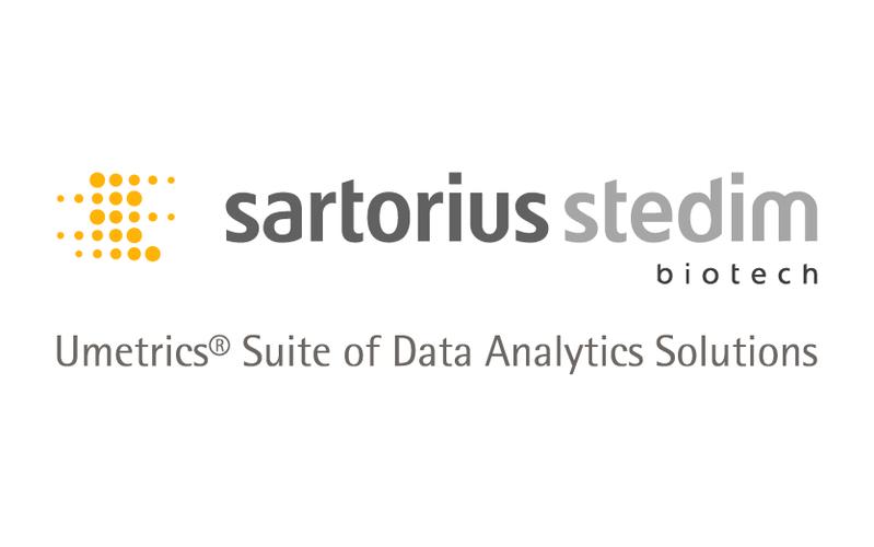 Sartorius Stedim Data Analytics