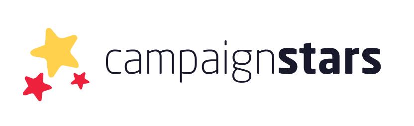 Campaign Stars