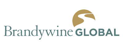 Brandywine Global Investment Management