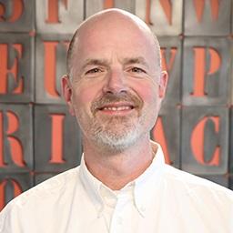 Peter Yauch