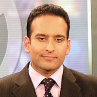 Ravi Kapur