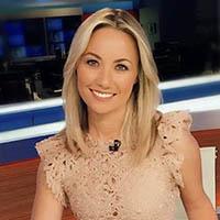 Rebeka Smyth