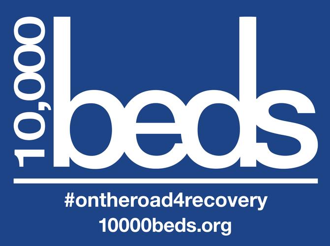 10,000 Beds, Inc.