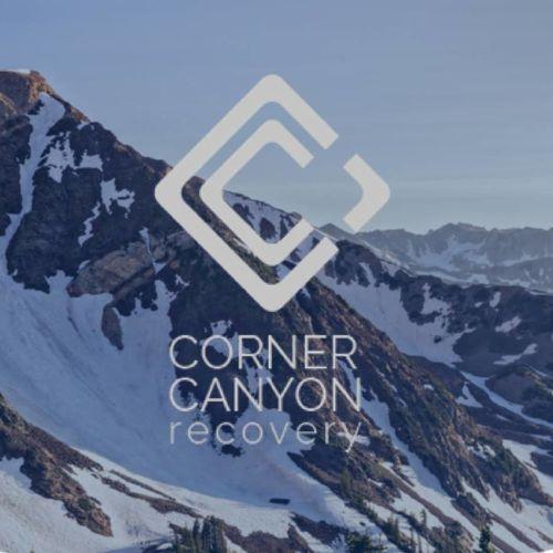 Corner Canyon Recovery