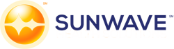 Sunwave Health Solutions