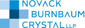 Novack Burnbaum Crystal